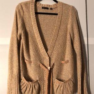 BCBG Maxazria Sweater M
